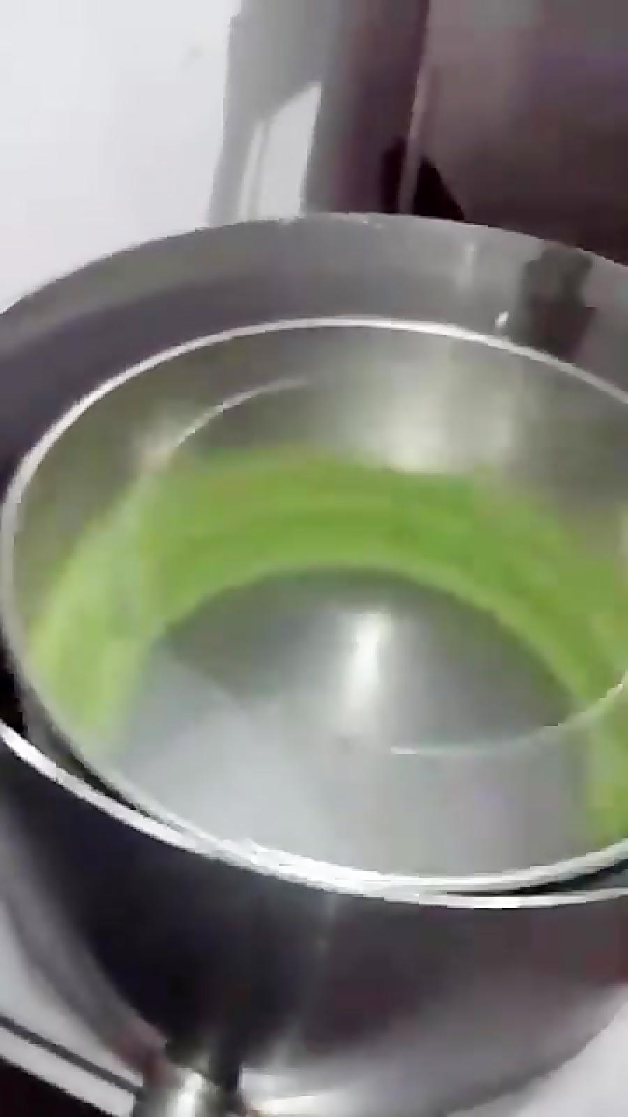 دستگاه سانتی فیوژ (خشک کن)قابل استفاده در تمام صنایع