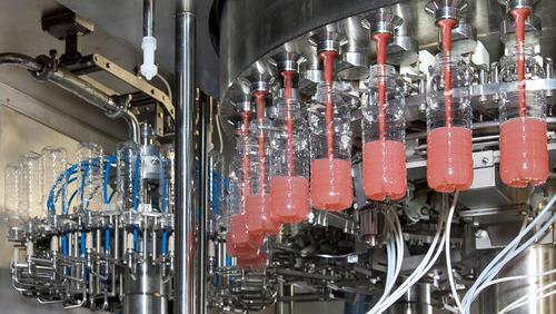 دستگاه پرکن مایعات چه کاربردی دارد؟